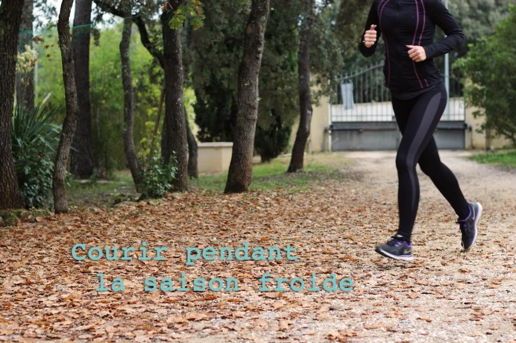 Courir pendant la Saison Froide  29 - Anne   Dubndidu f14cd3a7162