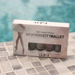 opimininycballet 150x150 Welcome to Holland, OPI Giveaway #15