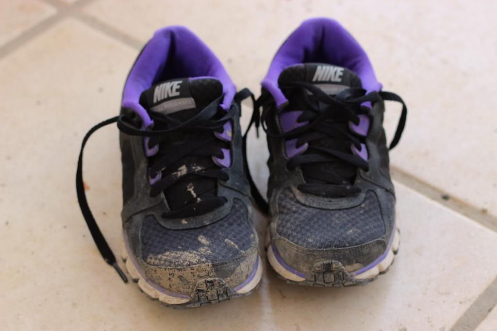 627397ad610 Running   Comment Bien Choisir ses Chaussures de Course  30 - Anne ...
