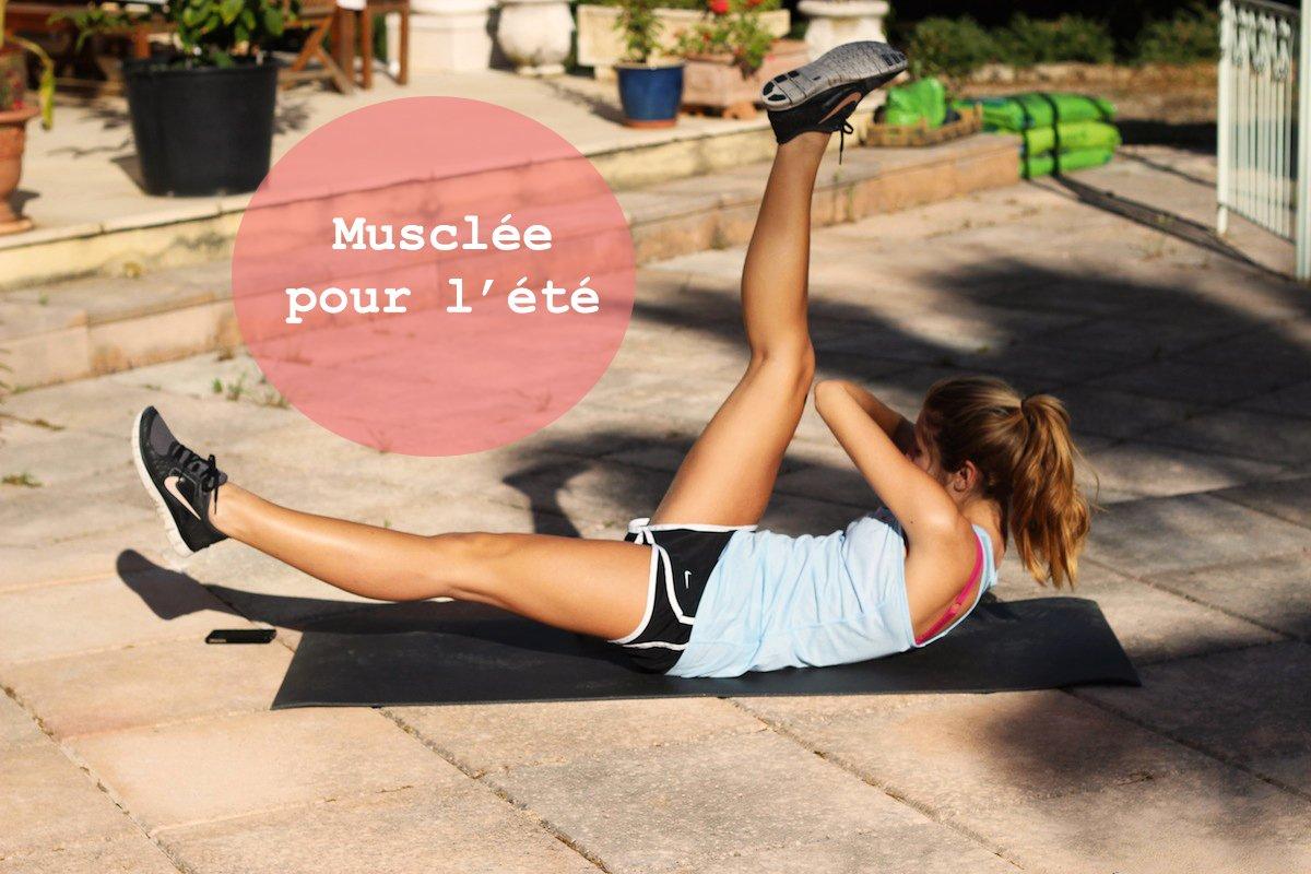 fitnessventreplatntc1