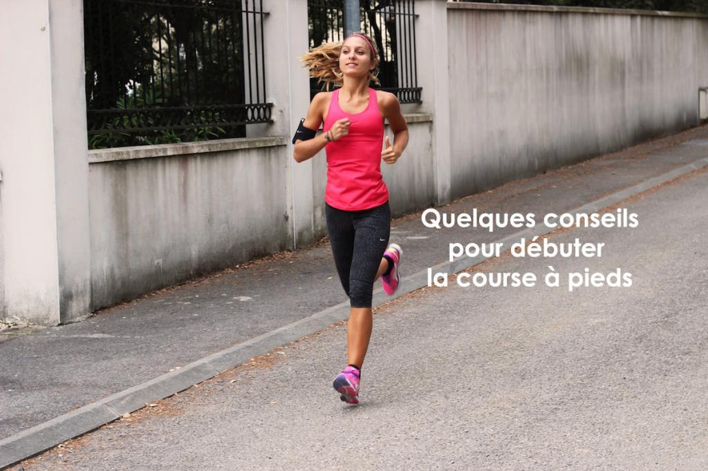 Pour Dubndidu RunningConseils Pieds40 Débuter Course Anneamp; La À jzSVGqULMp