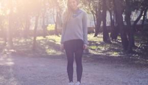 Chemise en Jeans pas chère Converse à pois