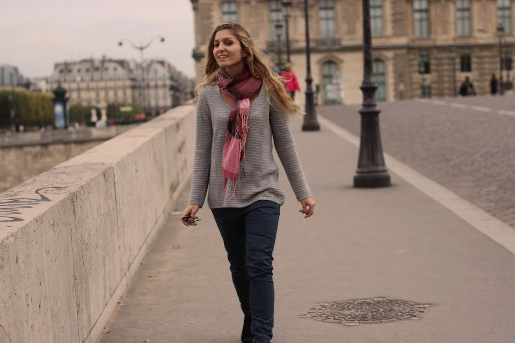 Look in Paris =)
