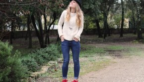 Sneakers Ebay Rouge Marant like