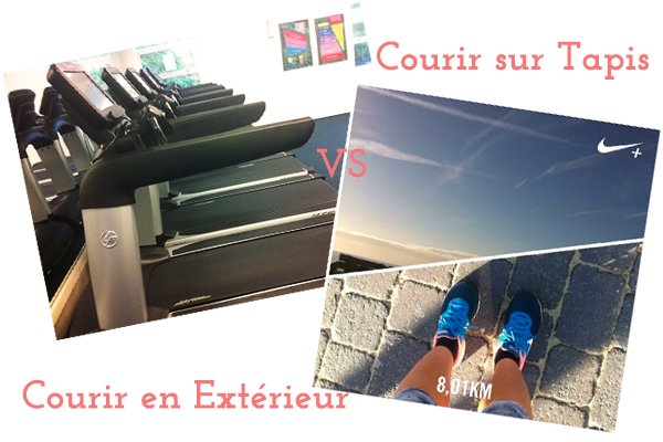Se Re Mettre Au Fitness D S La Rentr E 27 Anne Dubndidu