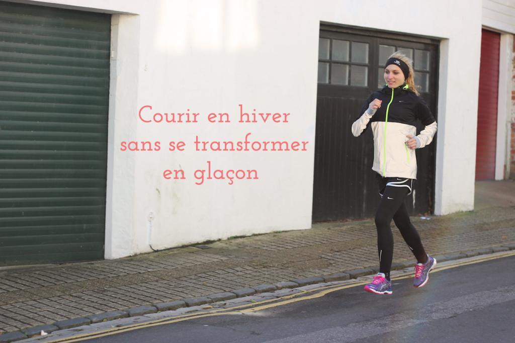 taille 40 5e5d6 24200 Running: Conseils pour Courir en Hiver Sans se Transformer ...