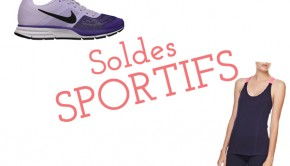soldessportivesconseils2