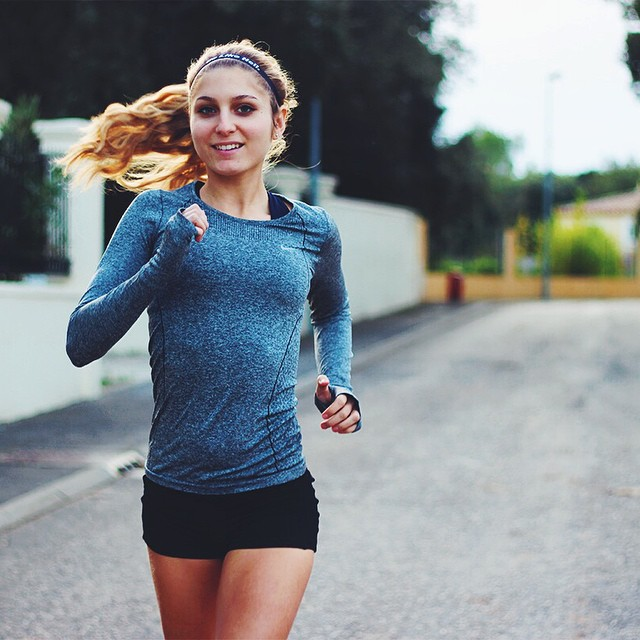 Allow yourself to be a beginner. No one starts off being excellent ! ??? Toute le monde a un jour été un débutant! Souvenez-vous en et Soyez fières de vos progrès à votre échelle ??? #mondaymotivation #motivation #running #instarunners #fitgirl #fitspo #run #healthspo #motivationquote #fitfrenchie #getfit #dubndiducrew #training #cap #quote #justdoit #nikerunning #instafit #nevernotrunning #fitness ??⚡️??