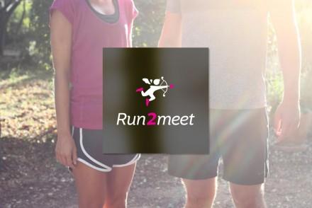 run2meet