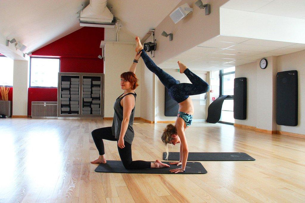 yoga archives anne dubndidu. Black Bedroom Furniture Sets. Home Design Ideas