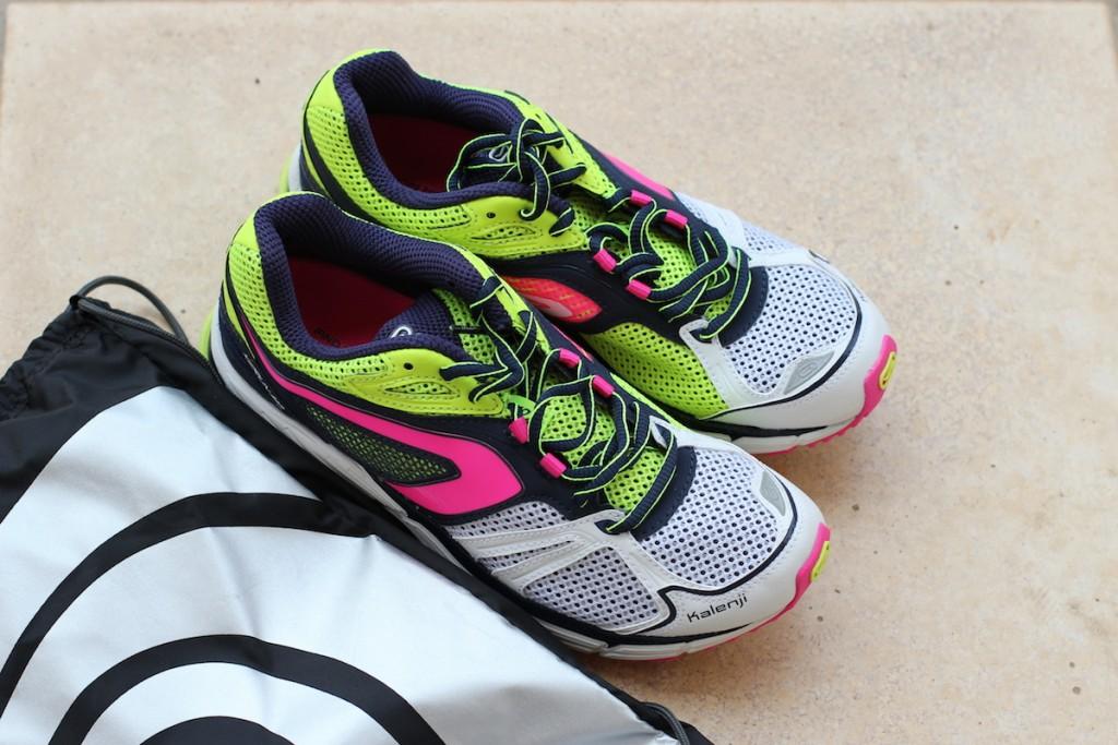 bb800be29a5 Choisir ses baskets de Running sans se Ruiner  181 - Anne   Dubndidu