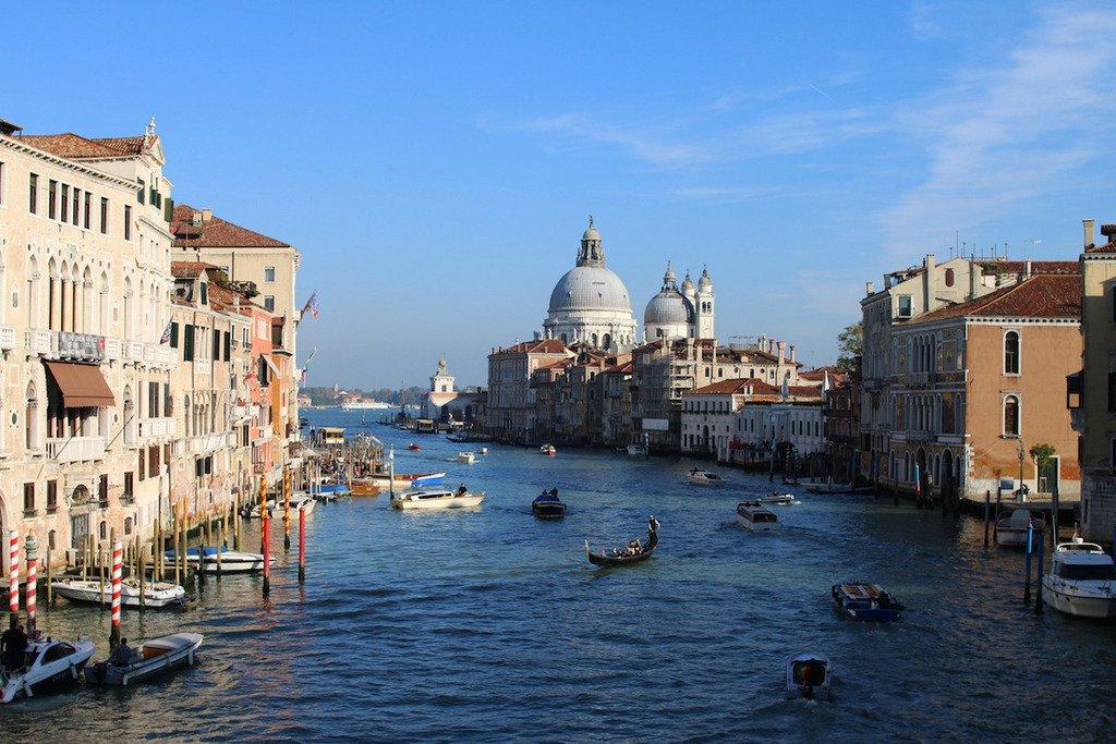 Trip Anne Road Venise Italie Dubndidu amp; 1 71 6Wz4qzd1