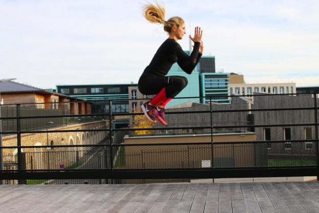 Running & Training: La PPG qu'est-ce que c'est ? #227