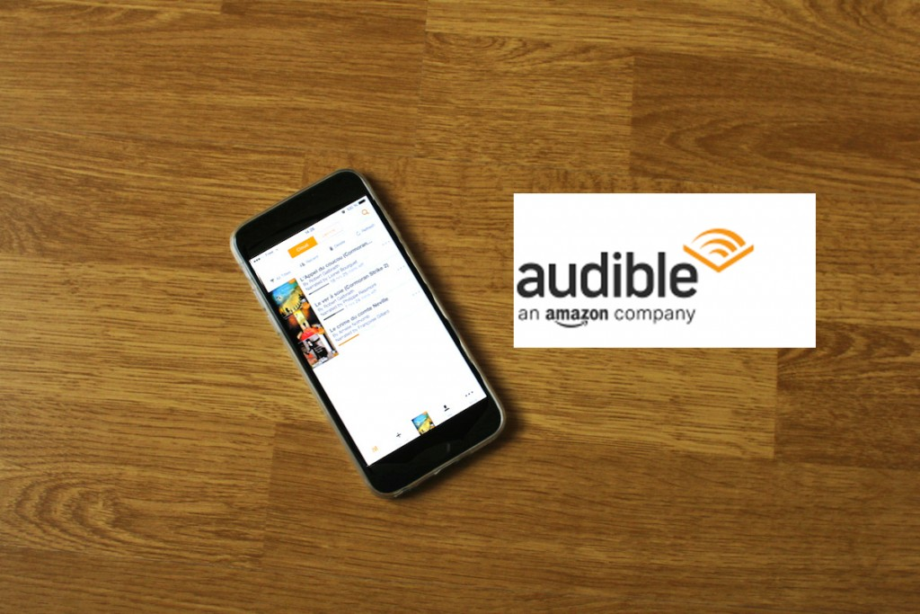 audibleavis