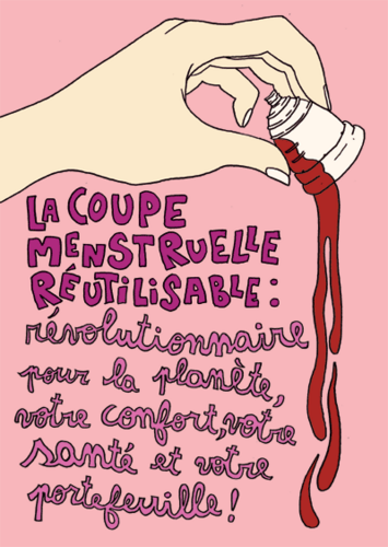 coupe_menstruelle_aff