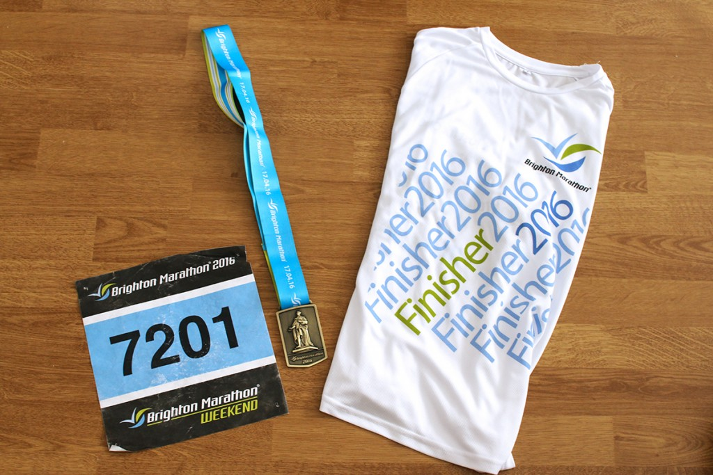 brightonmarathon14