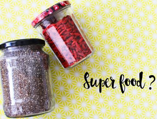 superfoodavis1