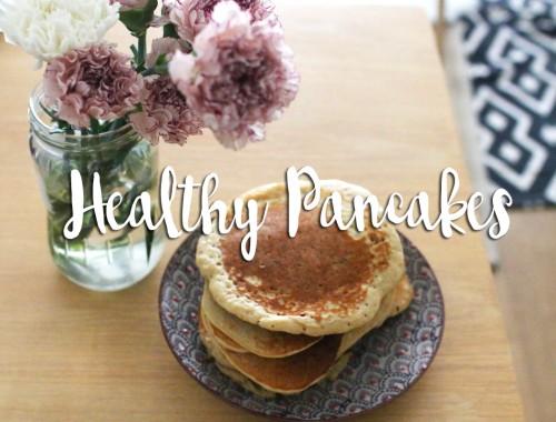 pancakesrecette3