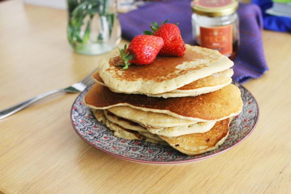 pancakesrecette4