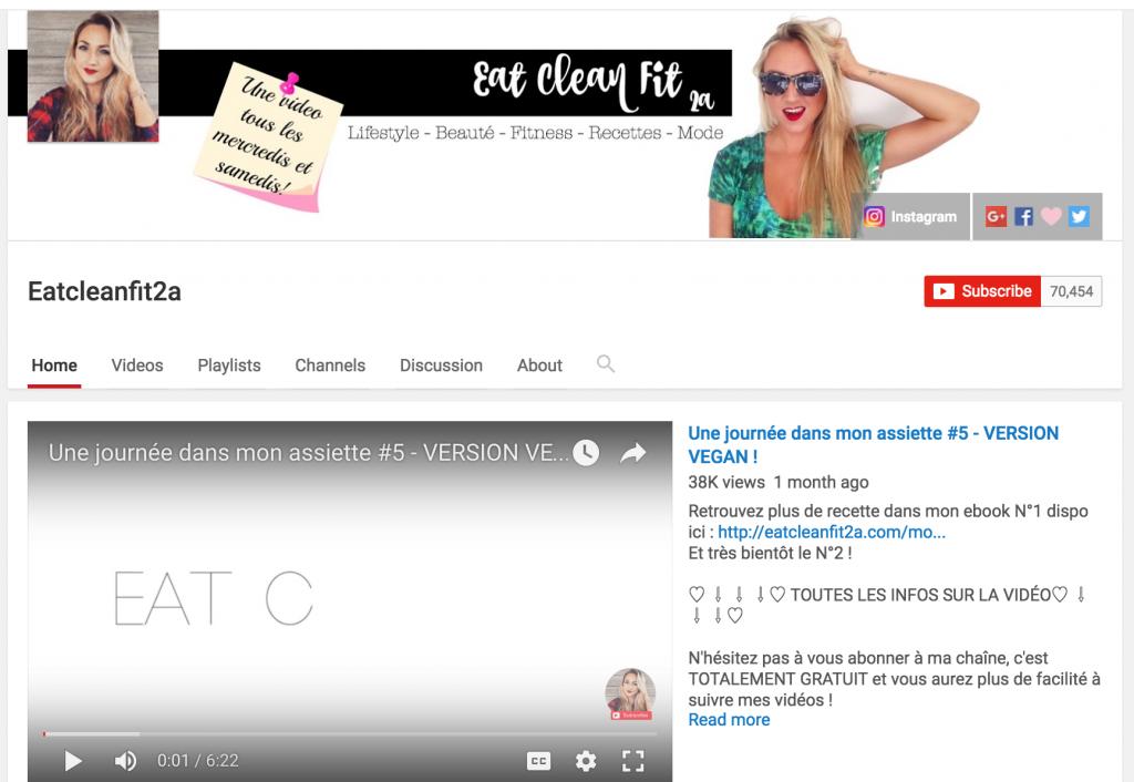 youtubelikelola
