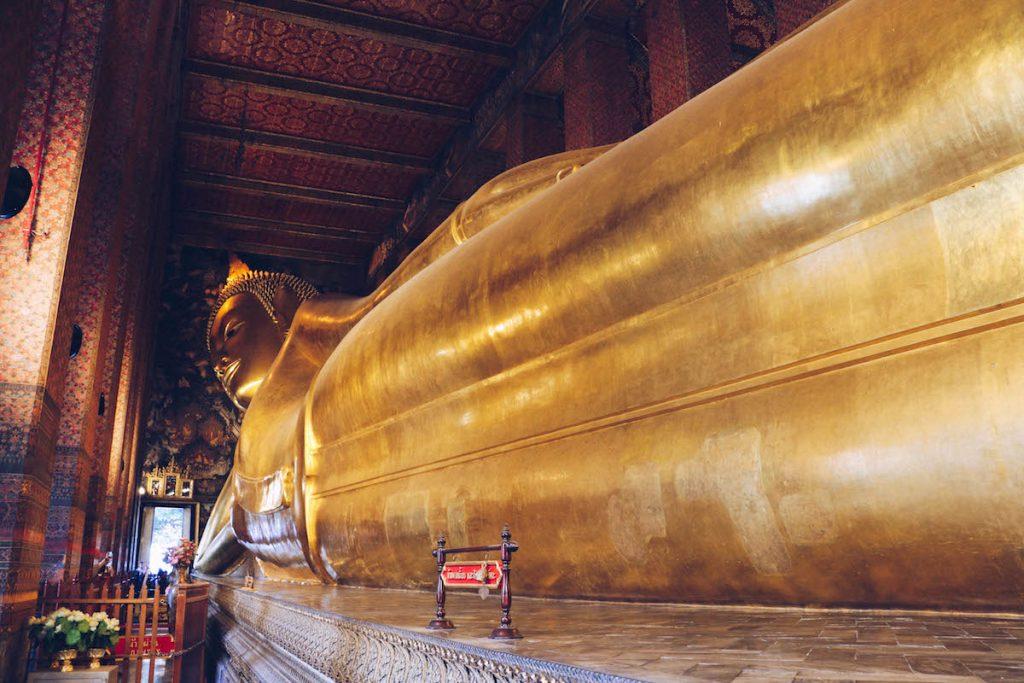 paris thaïlande heure de vol