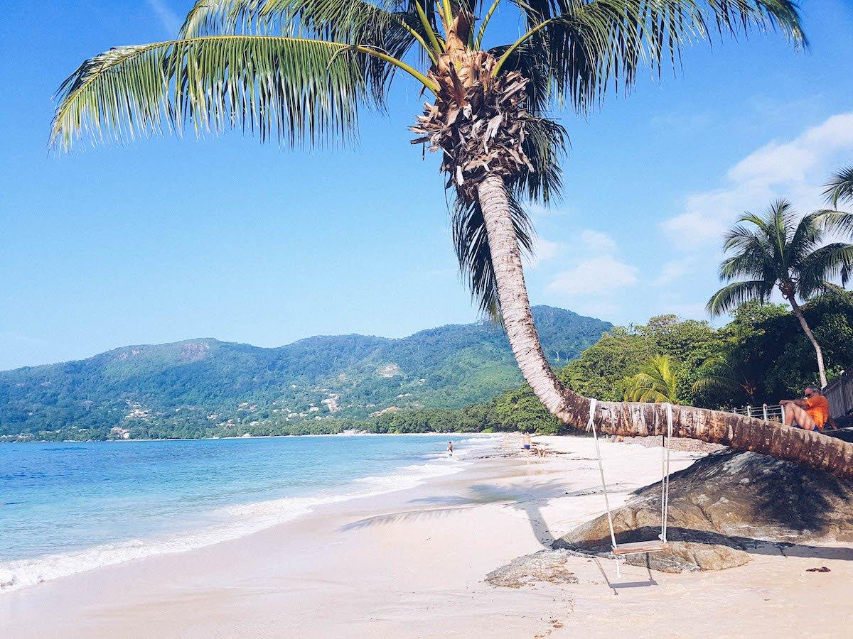 7 jours aux Seychelles pour le EcoFriendly Semi-Marathon
