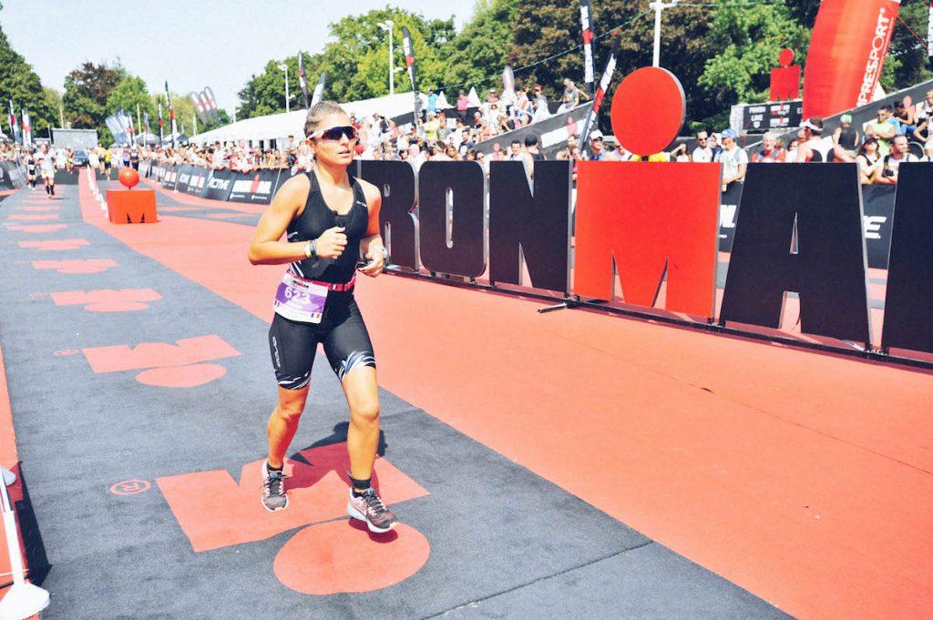 triathlon 70.3 vichy
