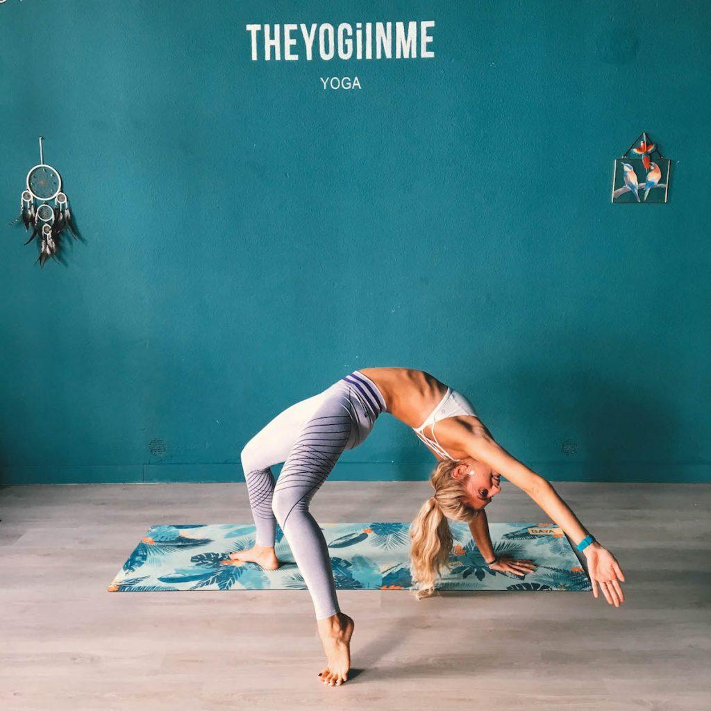 vloga 1 4 ma formation pour devenir professeur de yoga anne dubndidu. Black Bedroom Furniture Sets. Home Design Ideas