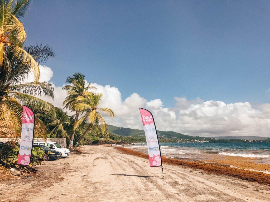 Esprit Olive Beach New Pad+Tai, Haut de Maillot de Bain Femme