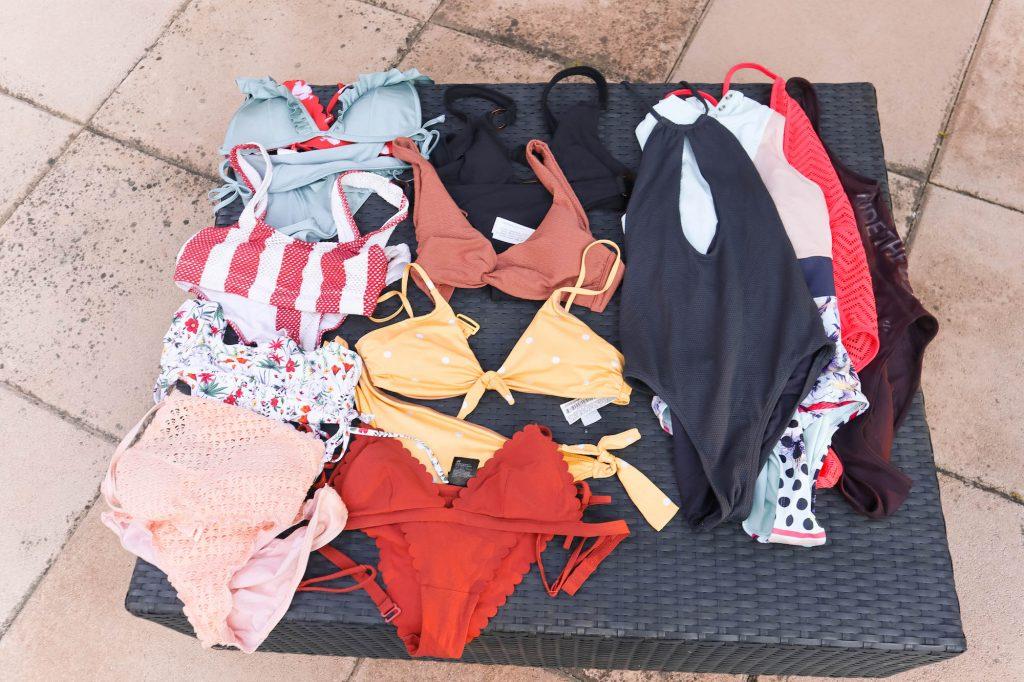 6783ee86fc J'espère que vous allez bien 🙂 ! Aujourd'hui…encore un sujet un peu  frivole, léger, totalement superficiel: mes bikinis favoris mais promis cet  article ...
