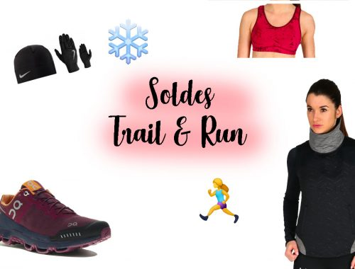 promo code bd0e9 9c939 Soldes 2019  Vos Tenues Running Trail d Hiver