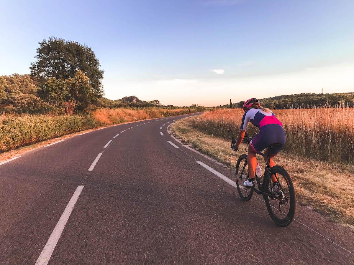Conseils: Comment Débuter Simplement Le Triathlon ?