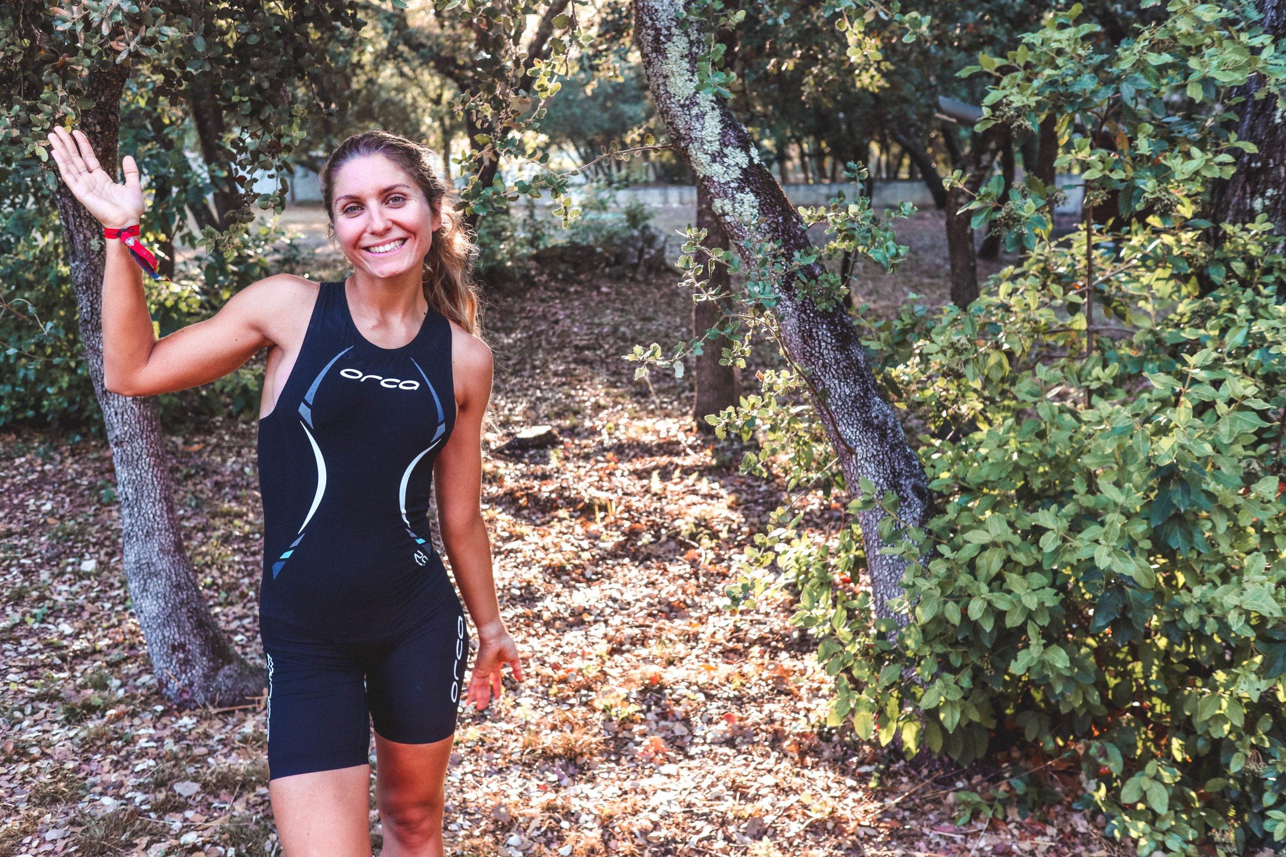 Triathlon: Comment S'équiper Quand on Débute ? (avec sélections sur Alltricks)