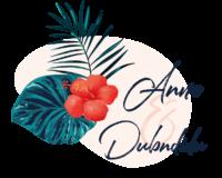 logo_anne&dubndidu