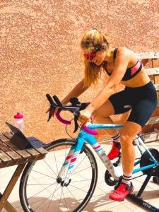 Sélections et mes équipements favoris pour faire du sport à la maison (Fitness, Home-Trainer…)