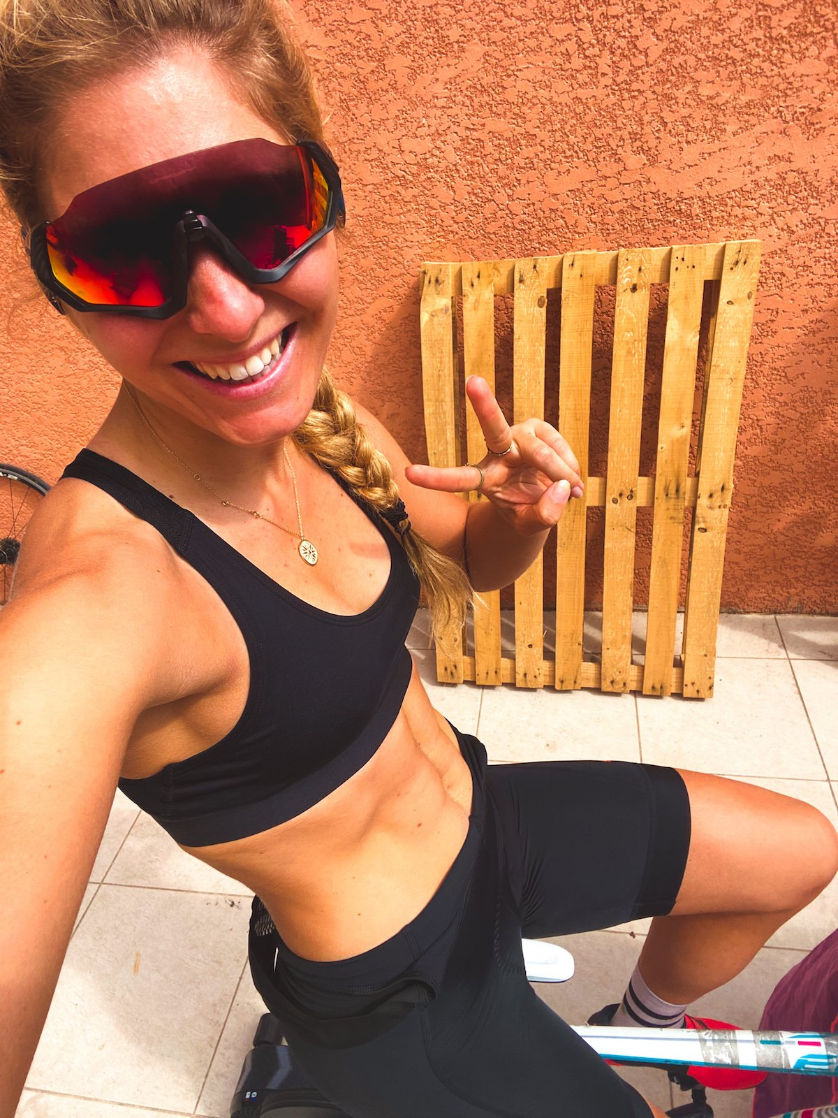 FAQ Sport (Cyclisme, Sport à la maison, Equipement...) depuis mon Home Trainer (confiné!)