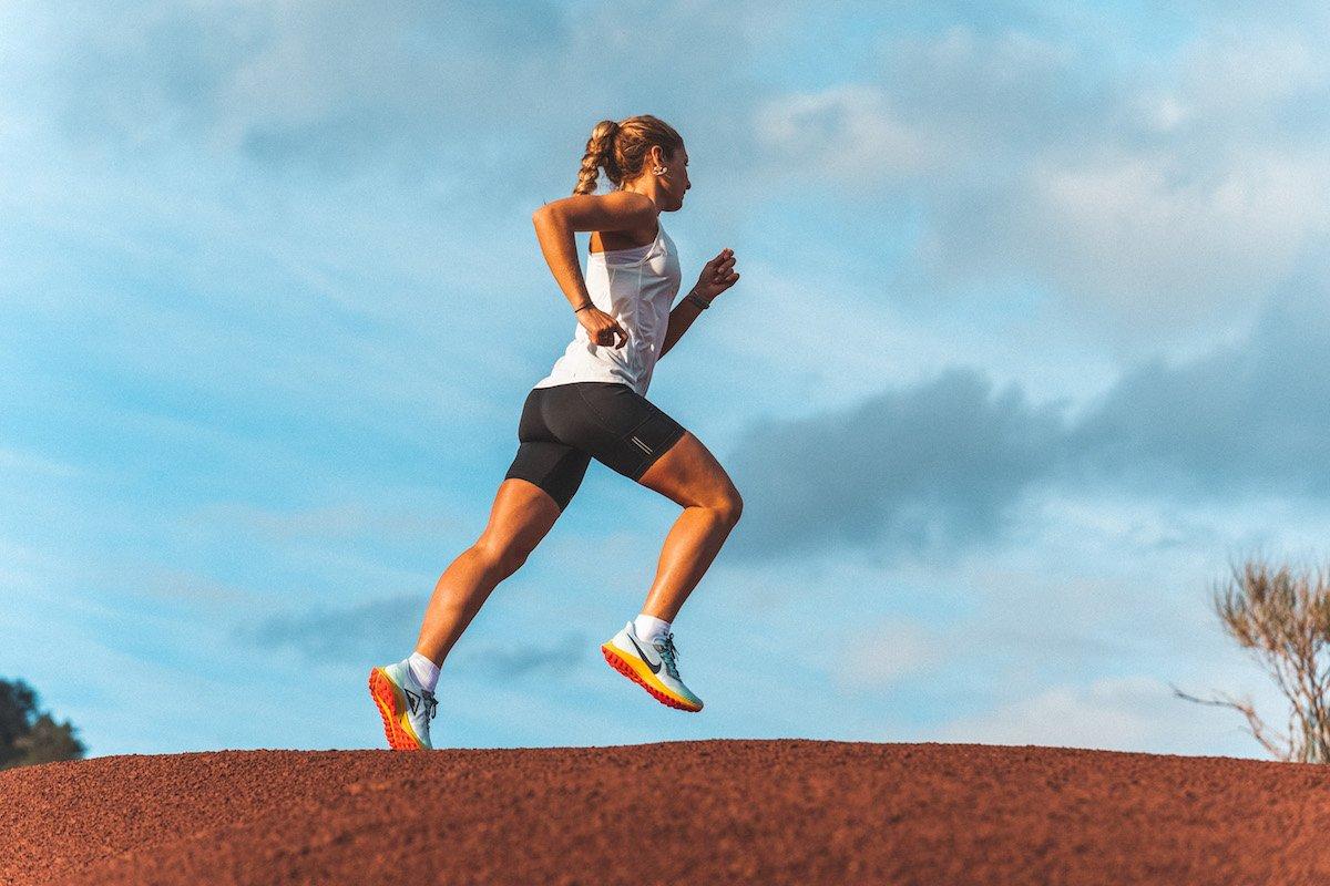Equipements : Mes Favoris Running et Trail (PMPT)