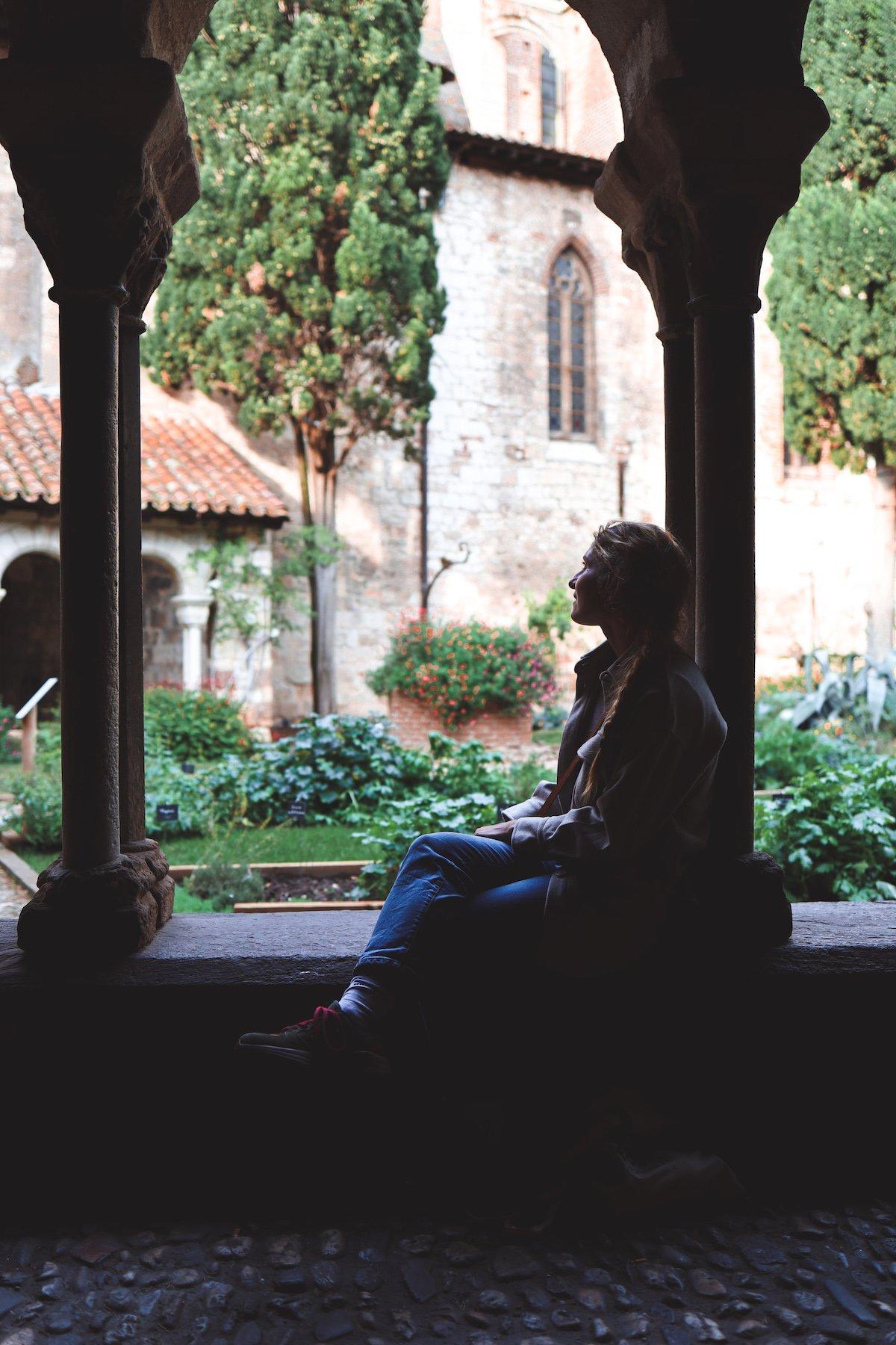 3 idées de weekend ou micro-aventures dans le Sud de la France