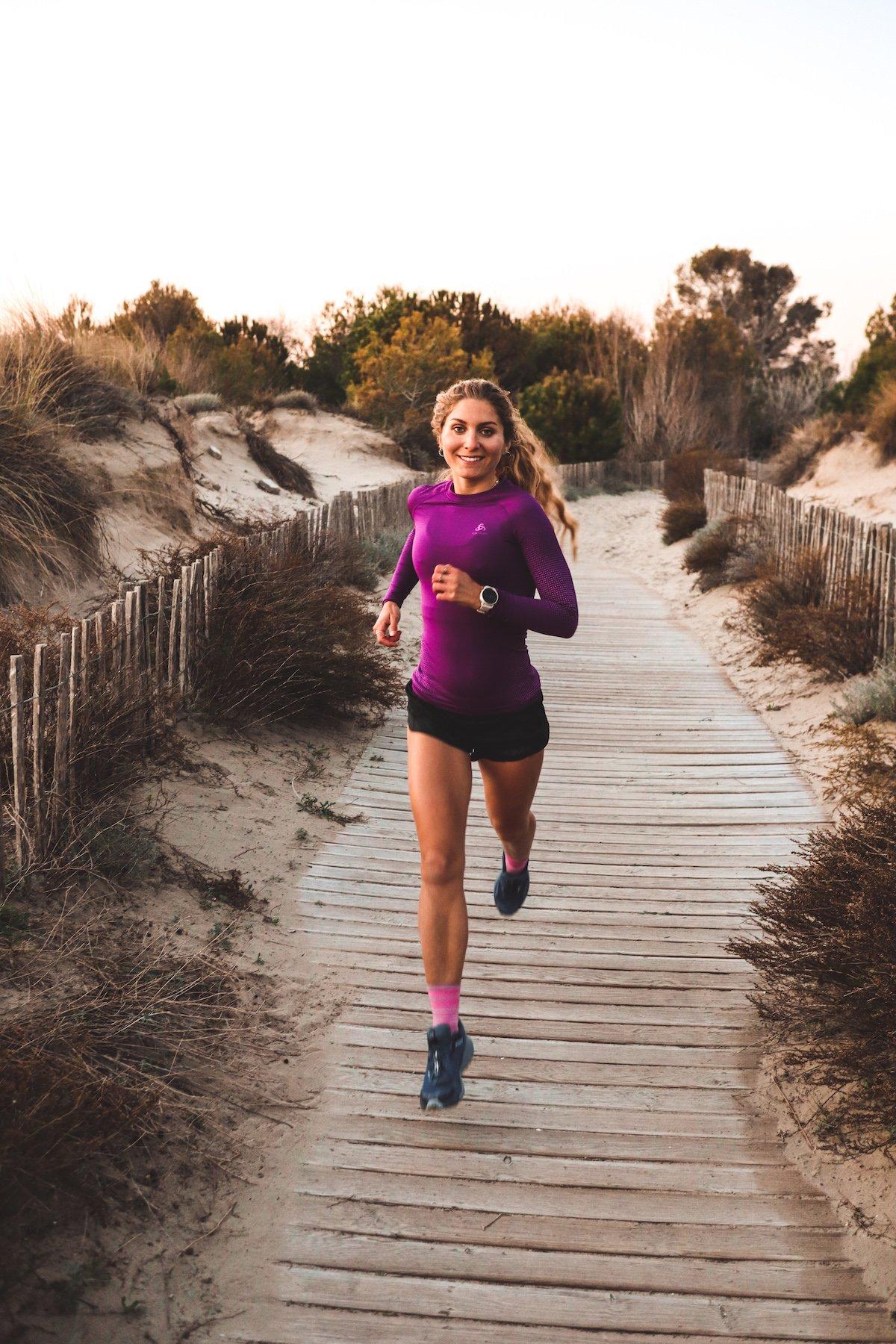 Guide Complet des Blessures en Running (Les éviter, les gérer et récupérer)