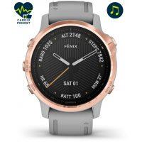 garmin-fenix-6s-sapphire-electronique-339608-1-fz