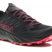 la-sportiva-kaptiva-gore-tex-w-chaussures-running-femme-347378-1-fz