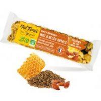 meltonic-barre-cereales-bio---proteines-de-lin-et-kasha-dietetique-du-sport-323764-1-lt