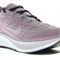 nike-zoom-fly-3-w-chaussures-running-femme-376030-1-fz