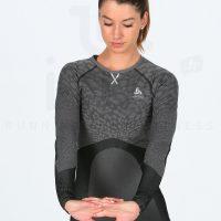 odlo-performance-blackcomb-w-vetements-femme-341470-1-ftpz