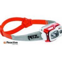 petzl-swift-rl---900-lumens-electronique-342830-1-lt